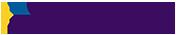 taxspeaker_logo